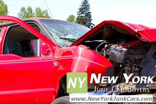junk-car-for-cash-image.jpg