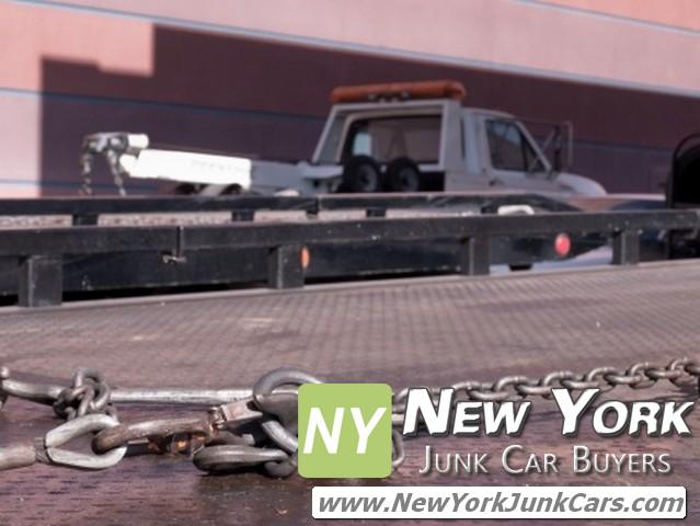junk-car-towing-photo.jpg