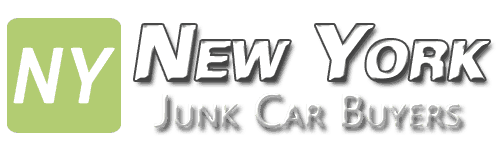 New York Junk Cars