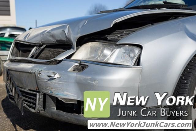sell-my-junk-car-image.jpg