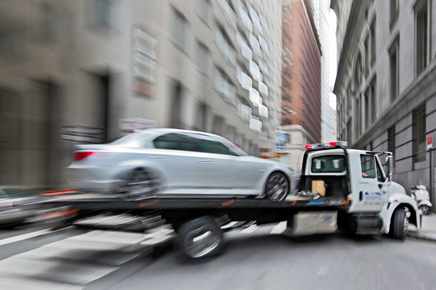 24 Hour Junk Cars >> We Buy Junk Cars For Cash New York Newyorkjunkcars Com